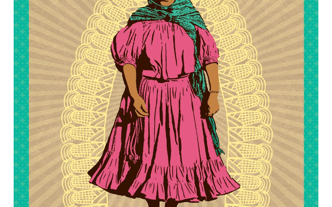 VOCES DE AZTLÁN: Chicana/o Urban art RECONSTRUCTION