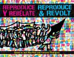 Reproduce Cover