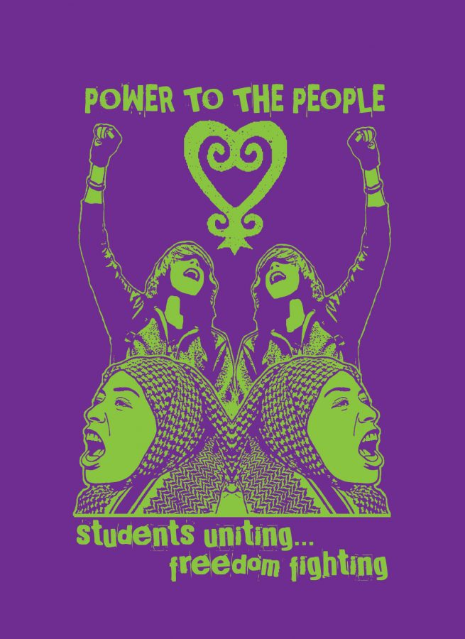 8th Annual Ethnic Studies Conference