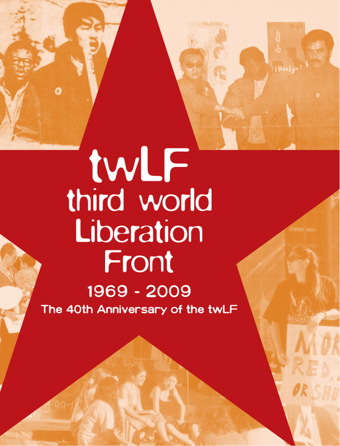 The 40th Anniversary of twLF at UCB